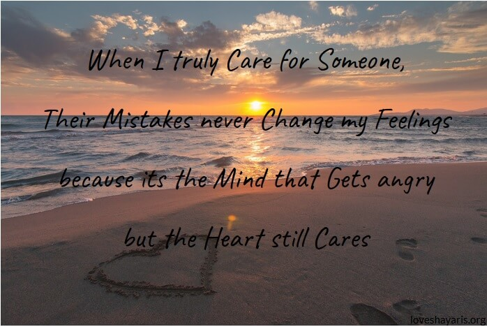 Care for Someone